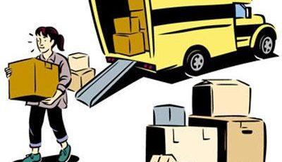 Dịch vụ chuyển nhà trọn gói Quận Bình thạnh hotline 098 2222 477