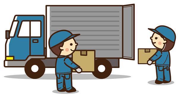 Dịch vụ chuyển dọn kho xưởng tại huyện Bình Chánh