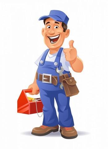 Dịch vụ chuyển nhà trọn gói tại quận 10