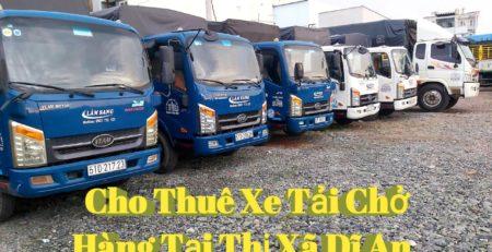 cho-thue-xe-tai-cho-hang-tai-thi-xa-di-an