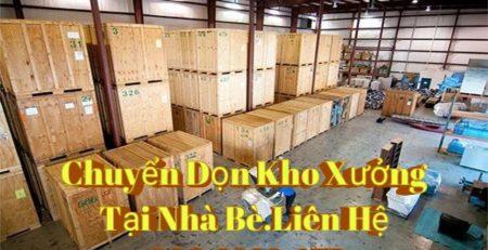 chuyen-don-kho-xuong-tai-huyen-nha-be