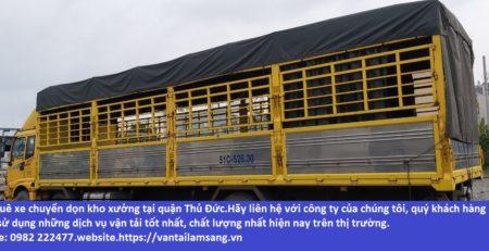 dich-vu-chuyen-don-kho-xuong-tai-quan-thu-duc