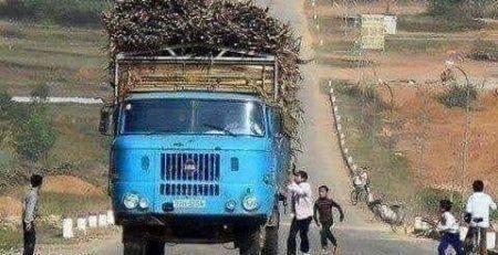 Chuyên cho thuê xe tải chở hàng giá rẻ: 1 tấn, 2 tấn, 3 tấn,.. đến 15 tấn tại tphcm