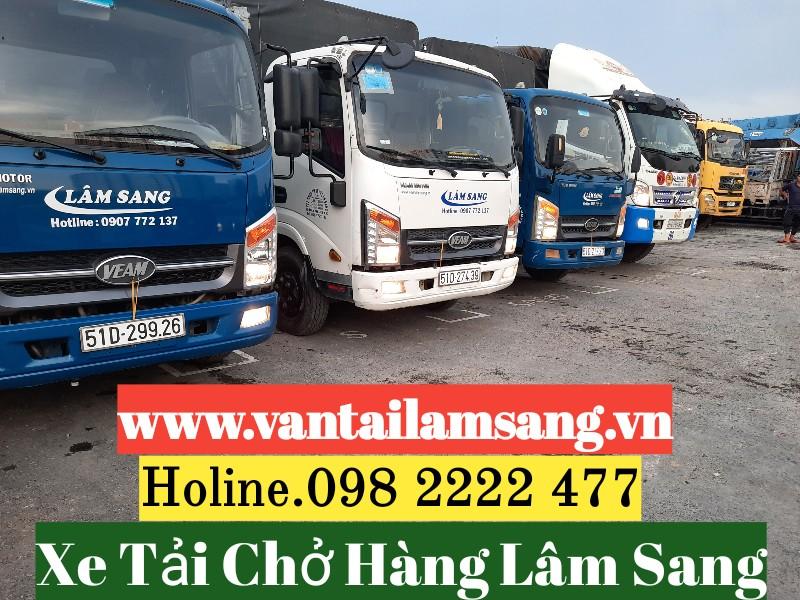 Mẫu hợp đồng cung cấp dịch vụ chuyển nhà