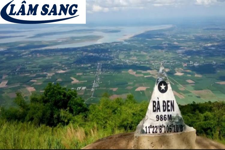 Dịch Vụ Xe Tải Chuyển Nhà Từ TPHCM Đi Tây Ninh